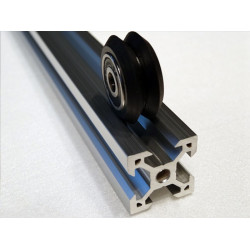 V-Slot Linear Rail 20X20 (1m) (Imported)