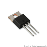 Fast recovery rectifier diode MBR20100G